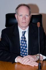 Rick_Janssen_City_Council_Members_2013_002_4